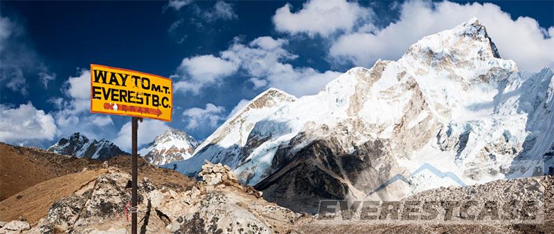 Ударопрочные герметичные пластиковые кейсы Эверест